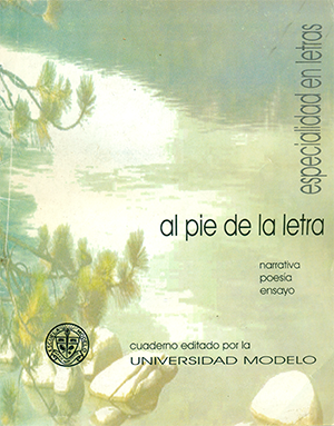 Al-pie-de-la-Letra-1-1