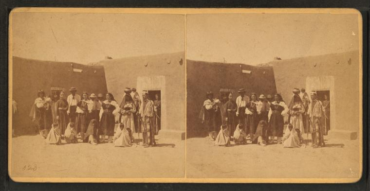 nypl.digitalcollections.510d47e0-9538-a3d9-e040-e00a18064a99.001.w